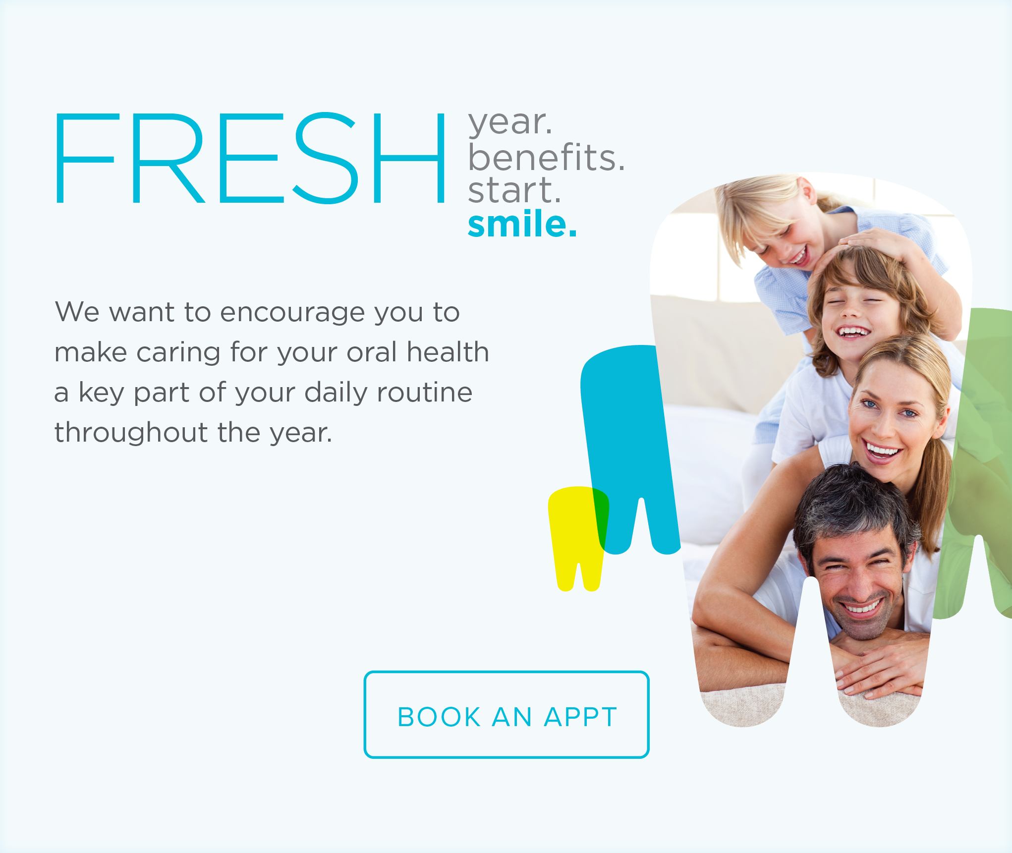 Henderson Dental Group and Orthodontics - Make the Most of Your Benefits